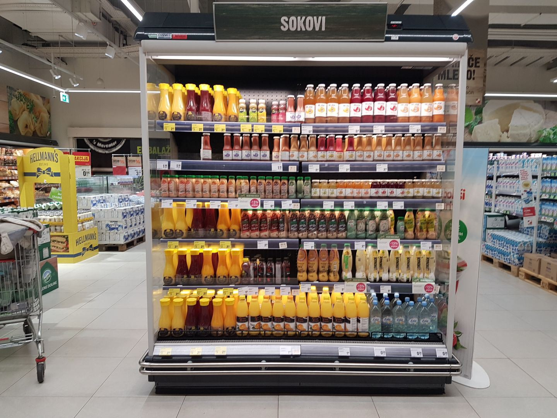 merchandising-promostil
