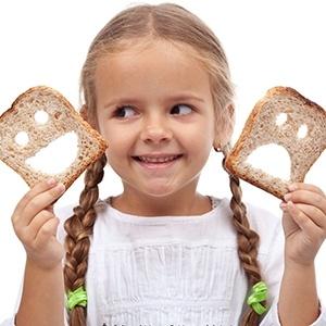 (Novi načini trženja pekovskih izdelkov Članek Promostil